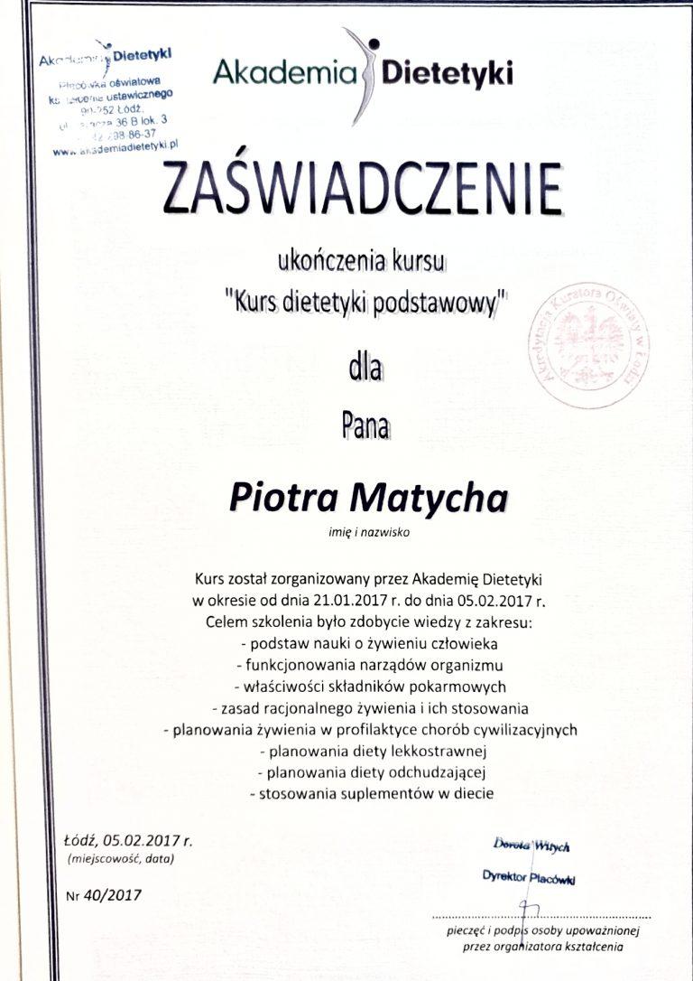zasw 6 Psycholog, Psychiatra Łódź