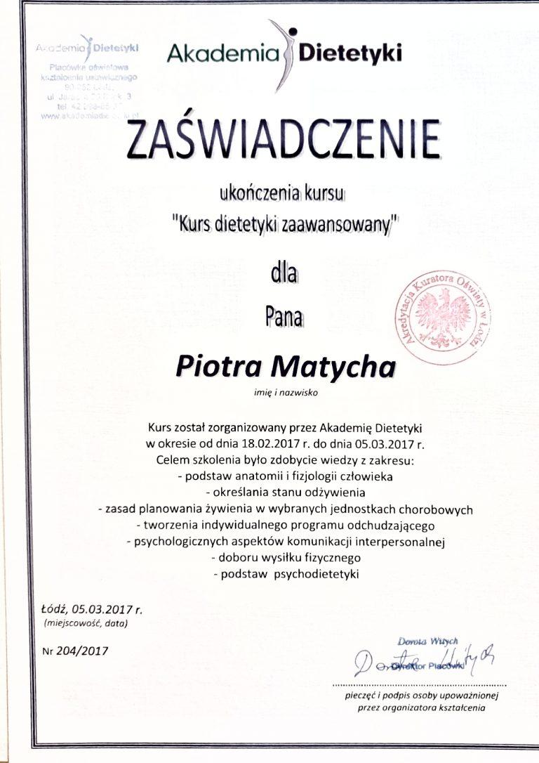 zasw5 Psycholog, Psychiatra Łódź