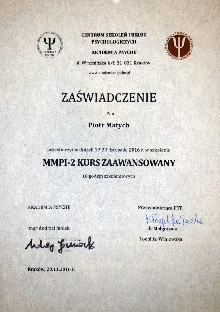 zasw 3 Psycholog, Psychiatra Łódź