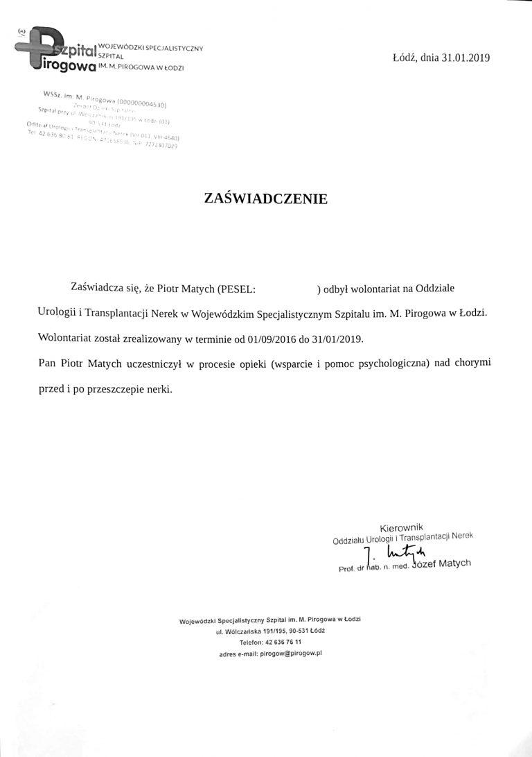 zasw2 Psycholog, Psychiatra Łódź